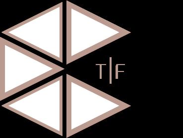 Typhaine Fillaudeau